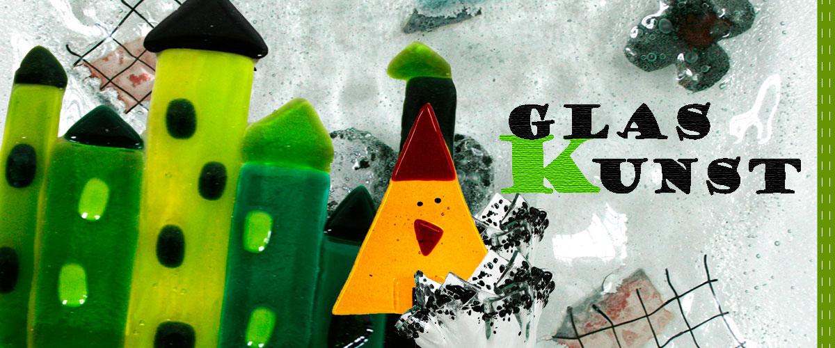 slider3-glaskunst-WEB